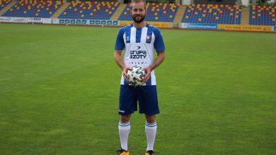 Photo of Międzynarodowy transfer Wisły Puławy