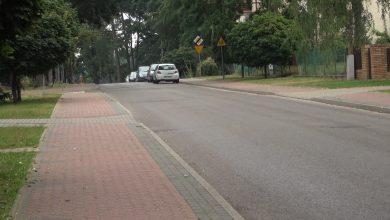 Photo of Nierozwiązane problemy z parkowaniem [VIDEO]