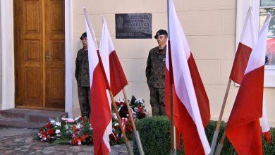 Photo of Puławy upamiętniły Powstańców [VIDEO]