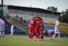 Photo of Pewne zwycięstwo Wisły ze Stalą