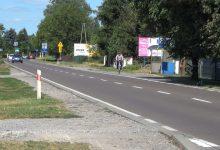 Photo of Wypadki w powiecie puławskim