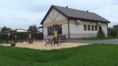 Photo of Świetlica w Klikawie jedną z najlepszych w Polsce