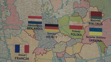 Photo of Nie będzie zajęć z integracji europejskiej