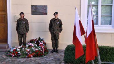 Photo of Dofinansowania MON na projekty patriotyczne