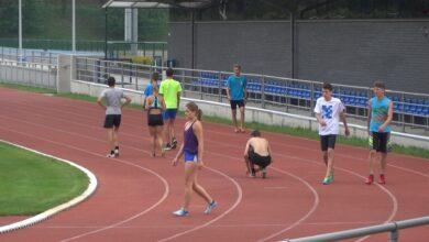 Photo of Ogólnopolska Olimpiada Młodzieży również w Puławach
