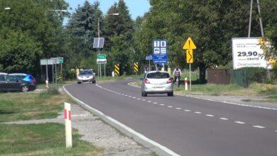 Photo of Chodniki w Parchatce i Wierzchoniowie już niebawem [VIDEO]