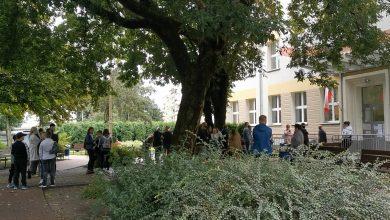 Photo of Początek roku szkolnego w Puławach