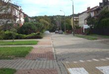 Photo of Konsultacje w sprawie parkingów przy ul. Wiśniowej