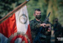 Photo of Trwa rekrutacja terytorialsów
