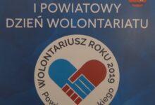 Photo of Wolontariusz roku – można zgłaszać kandydatów