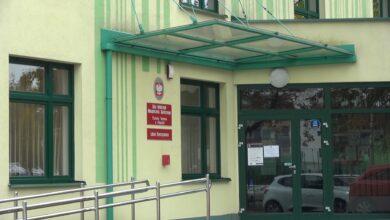 Photo of Ograniczenia w funkcjonowaniu instytucji