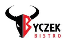 Photo of BYCZEK bistro
