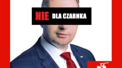 Photo of Będą protestować przeciwko Czarnkowi w Puławach