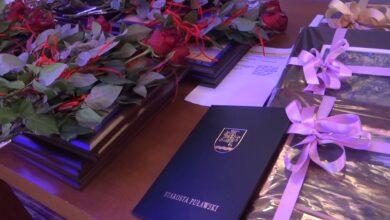 Photo of Powiatowy Dzień Kultury jednak na hali