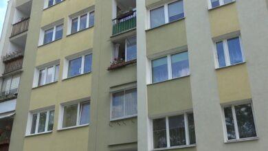 Photo of Mieszkańców bloków PSM czekają podwyżki [VIDEO]