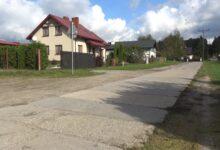 Photo of Remont kolejnej puławskiej drogi