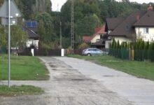 Photo of Oferty na budowę drogi i parkingów