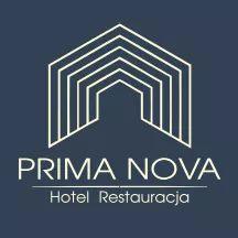 Photo of PRIMA NOVA