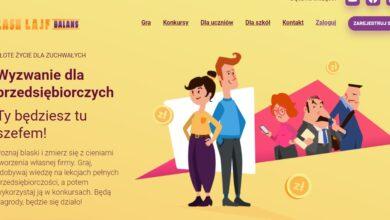 Photo of Ruszyła kampania edukacyjna dla młodych przedsiębiorców