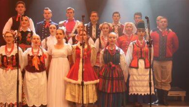 Photo of Patriotyczne inicjatywy w Puławach