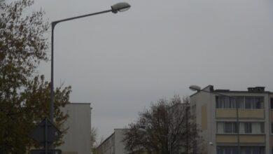 Photo of Puławy będą lepiej oświetlone