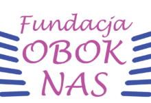 "Photo of Mikołaje z Fundacji ""Obok Nas"" [VIDEO]"