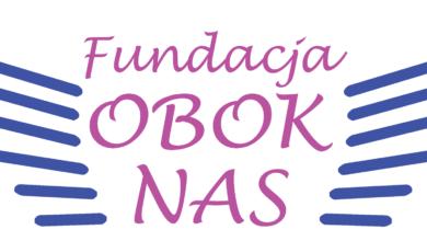 "Photo of Mikołaje z Fundacji ""Obok Nas"" [VIDEO]"