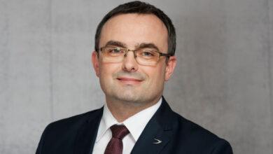 Photo of Grupa Azoty ma nowego prezesa