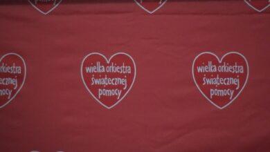Photo of Prostsza rejestracja wolontariuszy WOŚP