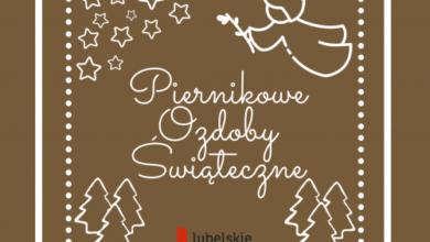 Photo of Konkursy bożonarodzeniowe dla mieszkańców wsi Lubelszczyzny