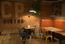 Photo of Kłopoty puławskiej restauracji po ponownym otwarciu