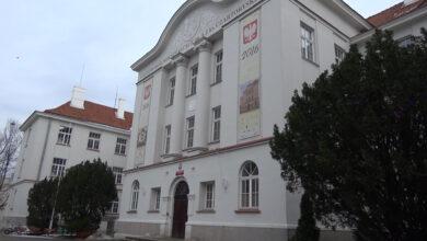 """Photo of Puławski """"Czartorych"""" Solidarną Szkołą 2020"""
