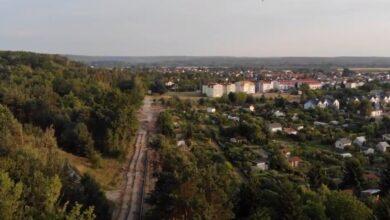 Photo of W jaki sposób Puławy mają się rozwijać? Miasto oddaje głos mieszkańcom