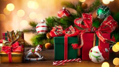 Photo of Świąteczna zbiórka dla podopiecznych domu dziecka