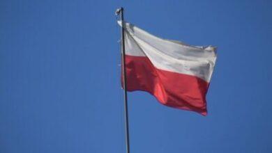 Photo of Rządowy maszt pojawi się w Puławach