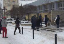 Photo of Protest w obronie sędziego Tuleyi w Puławach