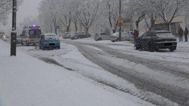 Photo of Ostrzeżenia pogodowe dla mieszkańców powiatu puławskiego