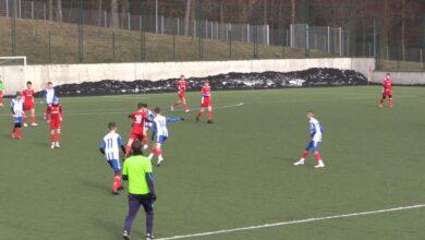 Photo of Wisła Azoty Cup 2021 za nami