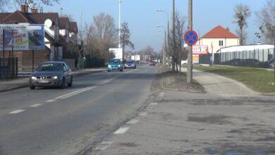 Photo of Czekają nas zmiany w obrębie ul. Dęblińskiej