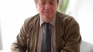 Photo of Wybrano dyrektora Muzeum Badań Polarnych w Puławach