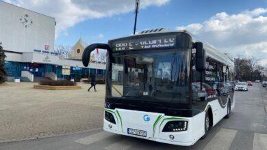 Photo of MZK planuje zakup nowych autobusów