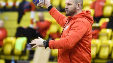 Photo of Azoty Puławy mają nowego trenera
