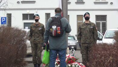 Photo of Dzień Pamięci Żołnierzy Wyklętych w Puławach