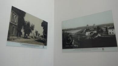 Photo of Wyjątkowa wystawa na ul. 6 Sierpnia