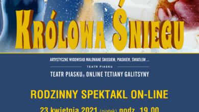 Photo of Światowy Dzień Książki z Biblioteką Miejską