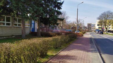Photo of Będzie więcej miejsca do parkowania na Jaworowej