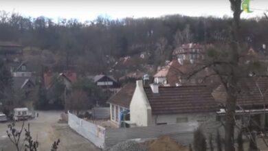 Photo of Wąwóz w Kazimierzu Dolnym wolny od samochodów?