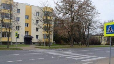 Photo of Wiadomo, kto wykona sygnalizację świetlną na ul. Piaskowej