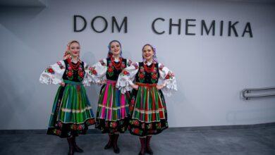 Photo of Photo Day 2.0 w Domu Chemika [FOTO]