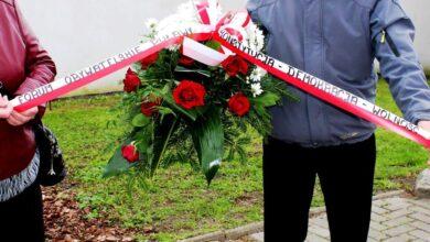 Photo of Obchody święta Konstytucji – Forum Obywatelskie apeluje o przestrzeganie obecnej